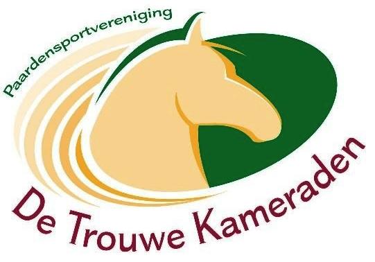 Paardensportvereniging De Trouwe Kameraden