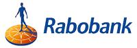 rabobank-logo-sponsor